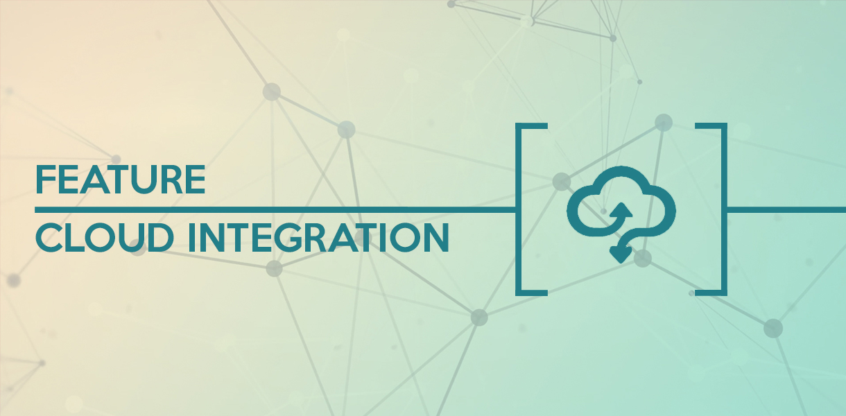 Rasst Cloud Integration Feature Banner