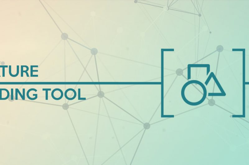 Rasst Guiding Tool Feature Banner