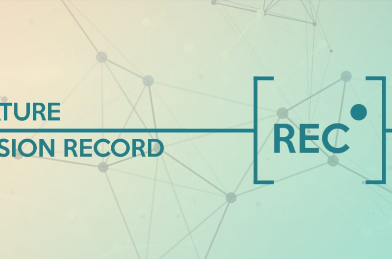 Rasst Session Record Feature Banner